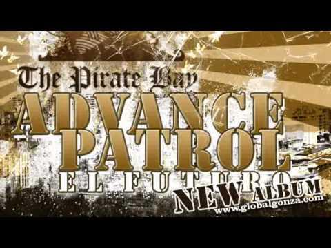 El Futuro - Advance Patrol -