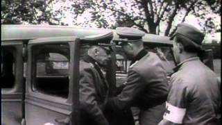 Victory Round Up (1945)