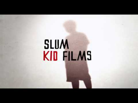 Films Distribution/Slum Kid Films/Gloria Films Production/Heimatfilm (2015)