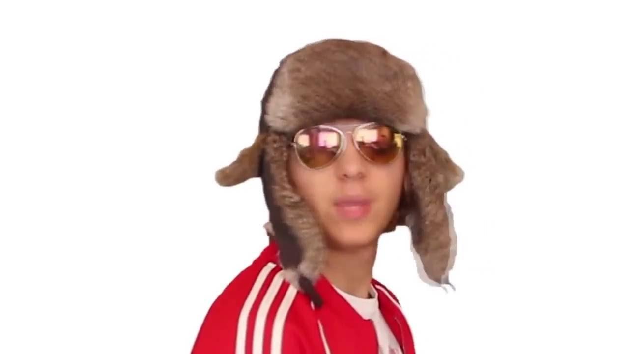 I HAVE SUKA CYKA BLYAT IDI NAHUI - YouTube  I HAVE SUKA CYK...