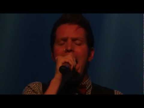 Faber Drive Too Little Too Late Live Montreal 2012 HD 1080P