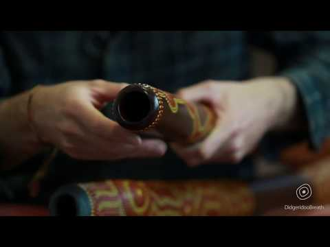 Didgeridoo Buyers Guide - Mouthpiece - 3 Of 10