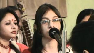 Video Mala Hote Khose Pora - Rabindra Sangeet.MPG download MP3, 3GP, MP4, WEBM, AVI, FLV Juni 2018