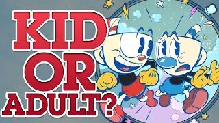cuphead-cartoon-revealed-everything-you-need-to-know