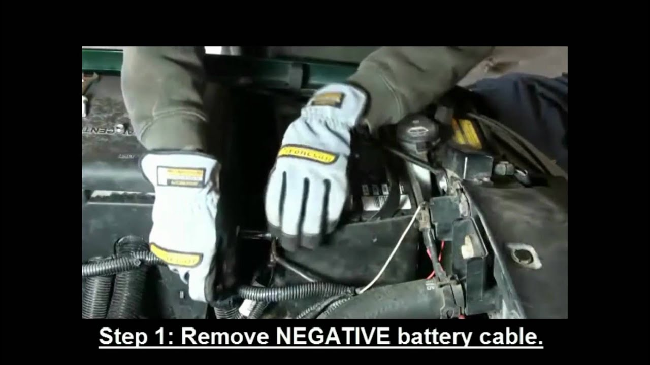 maxresdefault wirthco battery doctor� compact battery switch youtube  at aneh.co