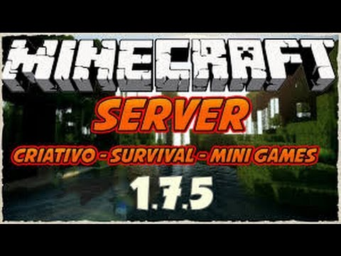 hide n seek minecraft server cracked