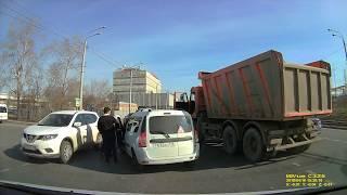 Казань ремонт видеорегистраторов