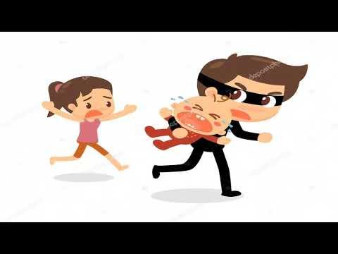 convención-internacional-sobre-los-derechos-del-niño:-artículos-1-15