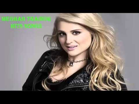 Meghan Trainor Greates...