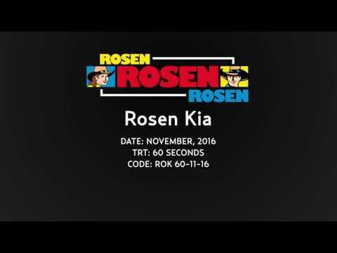 Kia November Radio 60