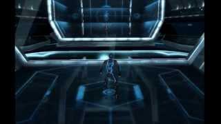 Top 10 Tron Games