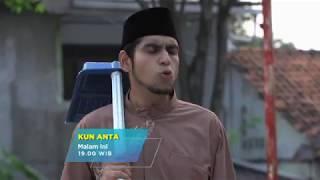 Kun Anta Episode 4 Mei 2018