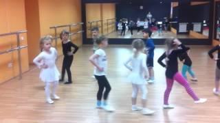 Школа танцев для детей Барнаул(Название видео-------- https://vk.com/adely_dance Телефон 8 (3852) 533-706 Школа танцев