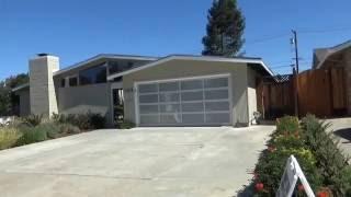США 4167: Open House - Sunnyvale - 1,648,000