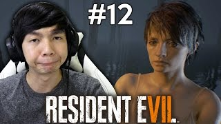 Sorry Zoe - RESIDENT EVIL 7 - Indonesia #12
