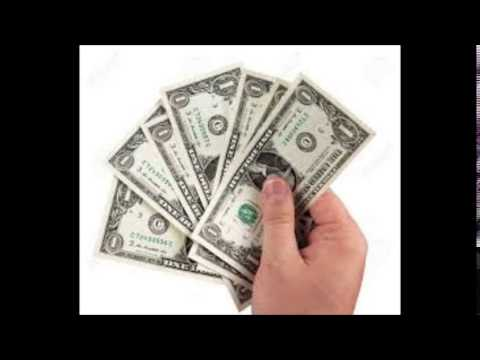 Payday loans in riverside california photo 4