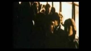 Le dimanche à Tchernobyl - Alain Bashung