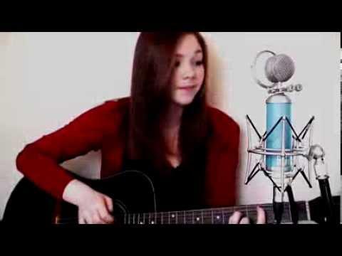 Lieder- Adel Tawil ( Kim Leitinger Akustik Cover)