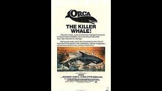 Orca (1977) - Trailer HD 1080p