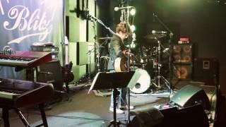 Frano - One Christmas Night [Live] [12yr]