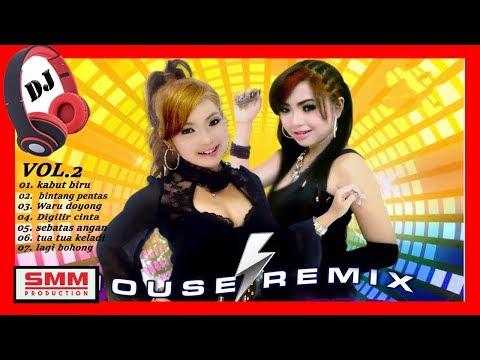 dangdut-remix---cyber-dj-team