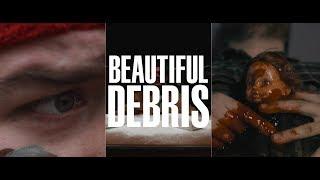 "99% COBRA- ""Beautiful Debris"""