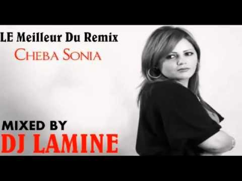 ALBUM CHEBA SONIA 2012 GRATUIT