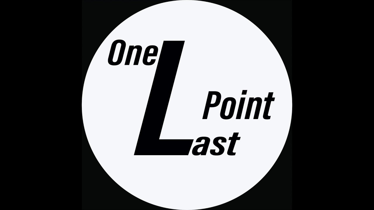 Download One Last Point Ep 10. - S*x Scandal, Prison, Dr*gs, and Music