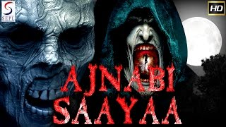 Ajnabi Saaya ᴴᴰ - Super Hit Hindi Full Movie HD