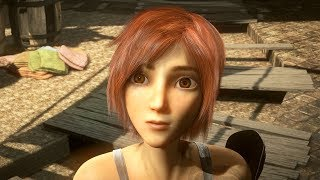 [Sintel] - 3D Animation Short Film - English & Subtitles