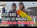 Lbt Prabu Istimewa  Kalah Telak Vs Lbt Ningrat Pesona Bc Mojokrto  Mp3 - Mp4 Download