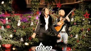 10 Najpiękniejszych kolęd - Ivan Komarenko ( Christmas song )