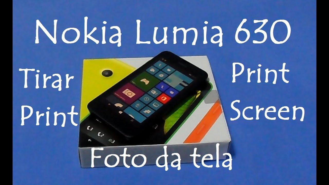 ANTIVIRUS NOKIA LUMIA 710 BAIXAR PARA