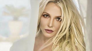 Baixar Britney Spears - Mood Ring (Music Video)