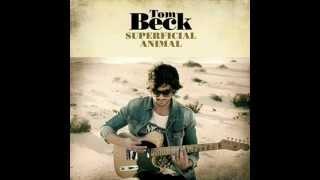 Alive - Tom Beck