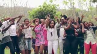 DJ Ex ft Stixzet - Umona (Official Music Video)