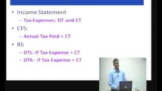 Deferred Tax.avi