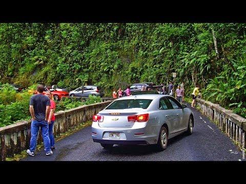 insights-on-pbs-hawai'i:-quality-of-life-on-maui-|-program