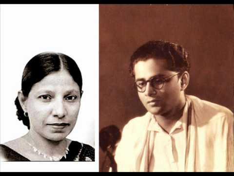 Susil Premaratne & Sujatha Attanayake beautiful rare original song - Laba upan lesa