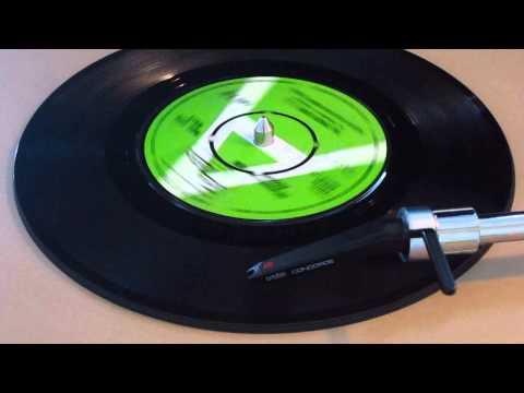 Marvin Gaye & Tammi Terrell - The Onion Song - Tamla Motown TMG 715 DEMO