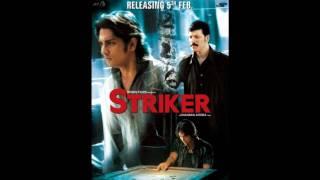 Maula - Striker (Full Song)