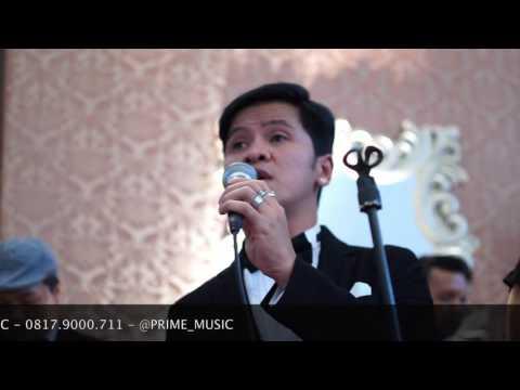 Prime Inspiring Music – Janji Suci (Cover) - Music Entertainment Bandung