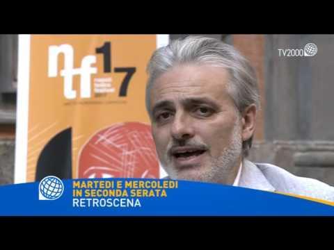 Il Napoli Teatro Festival Italia a Retroscena, il 27 e 28 giugno su Tv2000