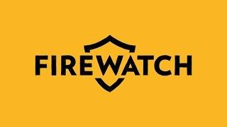 обзор игр firewatch soundtrack edition 2016