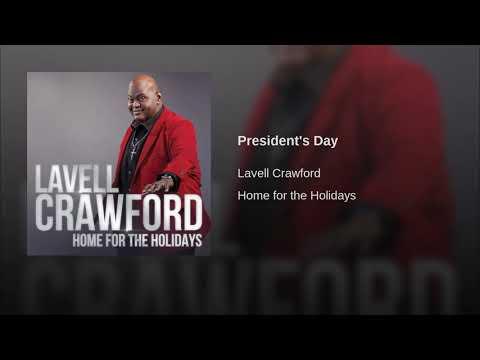 Lavell Crawford Trump Obama