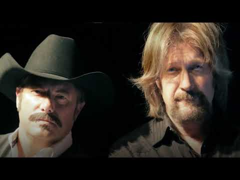2019 02 08 A Brooks & Dunn Tribute Mp3