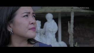 Download lagu TANEH KARO SIMALEM - Averiana Barus