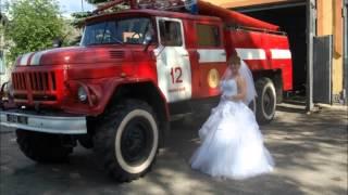 БЕЛАЯ МАГИЯ   Я жених, а ТЫ невеста (HD)