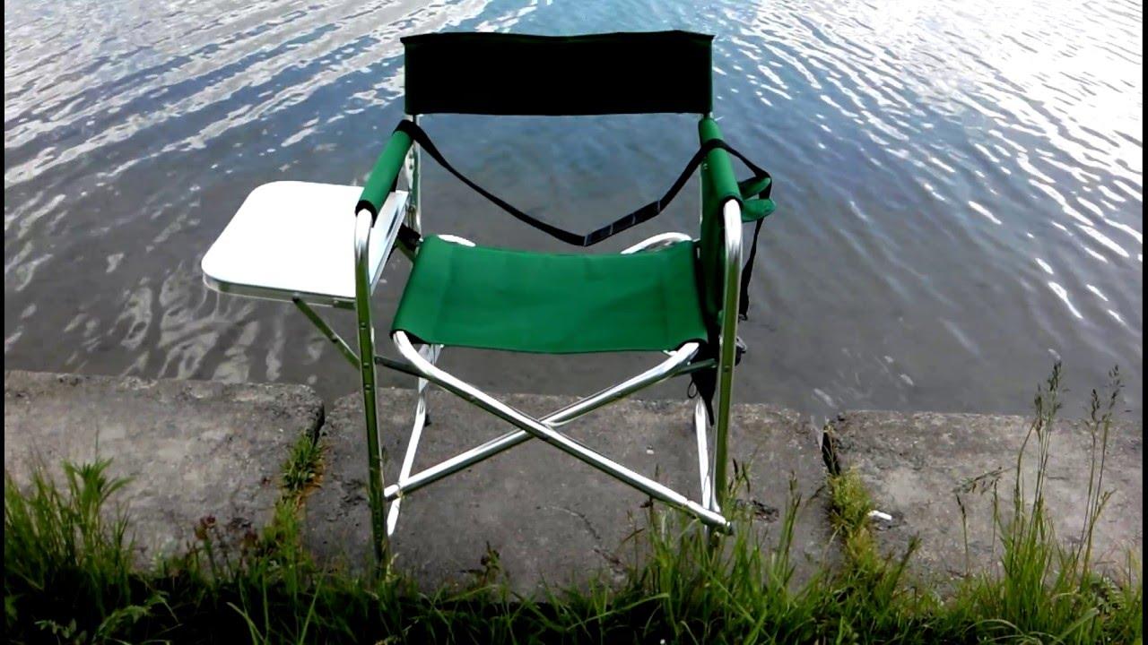 Купить складные стулья для кухни в минске по выгодной цене. Приобрести раскладной стул с доставкой по беларуси от магазина дамавер. Звоните и заказывайте.