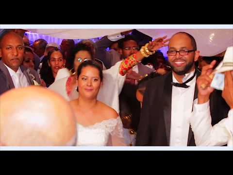 Asey Asey New Eritrean Wedding Music 2018 By Yohannes Gebre(john)